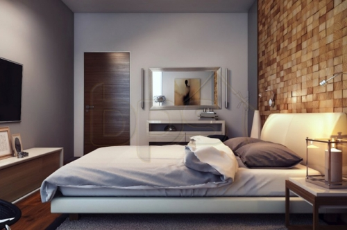 interior-epic-picture-of-modern-bedroom-decoration-using-decorative-3d-modern-wood-wall-covering-including-modern-white-leather-king-bed-frame-and-square-white-marble-top-night-stands-fetching-home-i-948x533