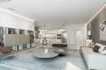 18-hip-contemporary-living-room.jpeg