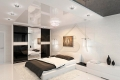 modern-black-and-white-bedroom