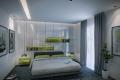 contemporary-apartment-bedroom