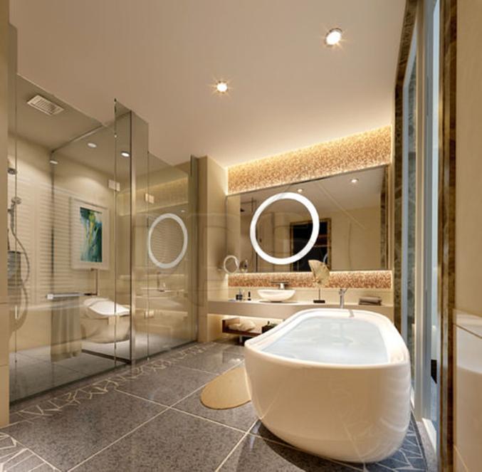 luxurious-bath-room-3d-model-max