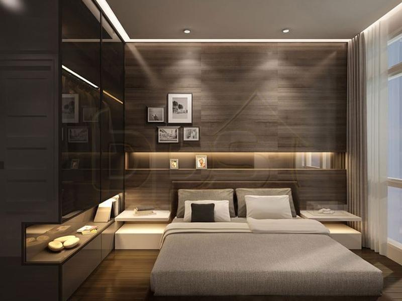 best-25-modern-bedrooms-ideas-on-pinterest-modern-bedroom-decor-regarding-modern-bedroom-ideas